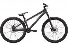 BMX Räder