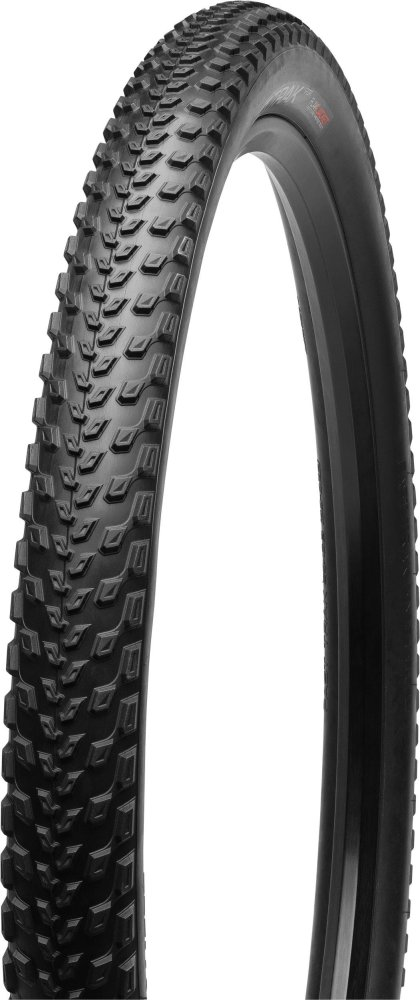 Specialized Fast Trak Sport Black 29 x 2.1