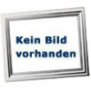 Specialized S-Works Tarmac SL7 Frameset Green Tint Fade over Spectraflair/Chrome 49