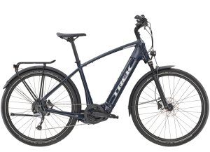 Trek Allant+ 7 M Nautical Navy